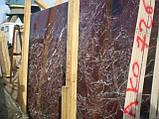 Гранітні сляби Житомир, фото 3