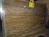 Гранітні сляби Житомир, фото 4