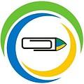 Фирма АЛАН фоторамки, канцтовары, полиграфия, наружная реклама, сувенирная продукция с логотипом