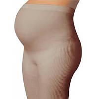 Шортики-бандаж Tiana для беременных Futura Mamma арт. 720, Италия