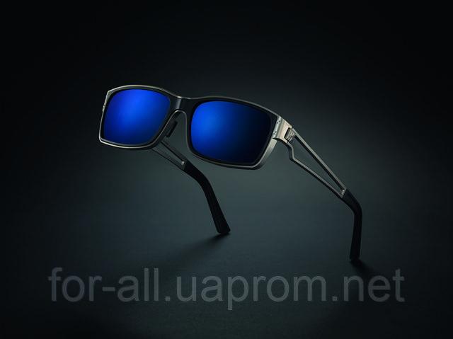 Новости, солнцезащитные очки, Hublot Lunettes