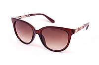 Солнцезащитные женские очки (7130-1)