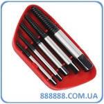 Набор экстракторов для винтов 5ед. SD-8005 Intertool