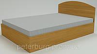 Кровать - 140