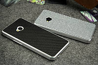 "HTC 801 ONE M7 Оригинальный МЕТАЛЛИЧЕСКИЙ чехол бампер накладка "" SURP WIND """