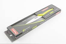 Нож керамический универсальный 10 см маленький