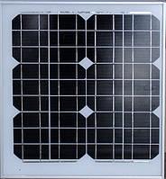 Солнечные панели купить в украине, купить солнечные панели цена, сонячна панель, панель солнечная