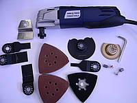 Универсальный резак Wintech WMT-400