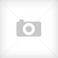 Всесезоние шины Michelin all s Latitude Cross 225/55 R17 101H
