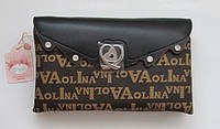 Клатч сумочка Aolina