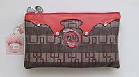 Клатч сумочка Aolina Aln, фото 1