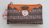 Клатч сумочка Aolina Aln, фото 2