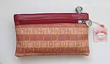 Клатч сумочка Aolina Aln, фото 5