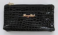 Клатч сумочка HongXin 1002