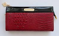 Клатч сумочка Chun ou chun