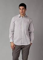 """Рубашка """"Brand stanton"""""""
