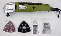 Реноватор (Renovator) Eltos ВМР-520