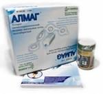 Аппарат магнитотерапевтический бегущим импульсным полем малогабаритный AЛМАГ-01 купить,Цена, Отзывы.