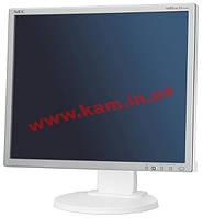 Монитор NEC EA193Mi white (60003585)