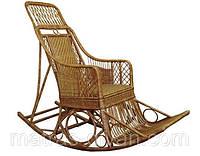 Кресло качалка Черниговчанка