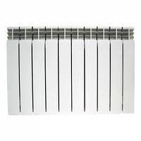 Радиатор биметалл 500 x  96 TITAN