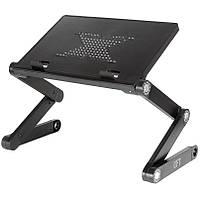 Столик для ноутбука UFT FREE TABLE-3