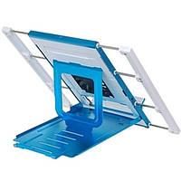 Подставка для ноутбука и планшета UFT P3