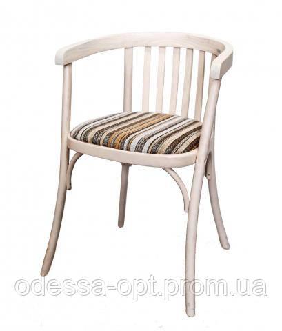 Ирландский стул