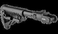 Складывающийся приклад для АКМС FAB Defense, фото 1