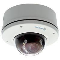 Антивандальная IP камера GV-VD120D
