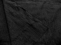 Батист Жатка (черный) (арт. 12207)