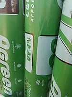 Агроволокно белое Agreen  50  g/m2   6.35-100
