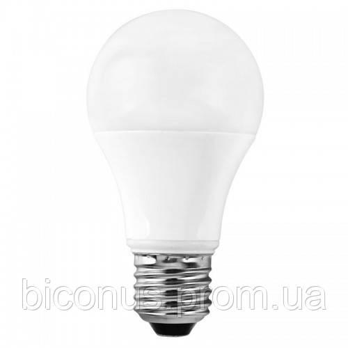 Светодиодная лампа Bulb LED-130N (15W), 5000K, E27 Svoya
