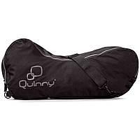 Сумка-переноска для коляски Quinny Travel Bag