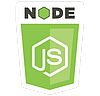 Backend Developer Node.js
