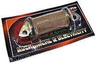 Катушка для генератора малая DELTA 70