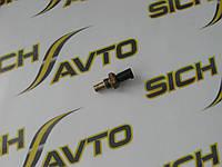 Датчик температуры входящего воздуха MB Sprinter W901-905 OM602 1996-2000