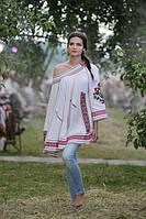 Чи існує діалог між модою і традиціями?