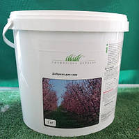 Удобрение для сада (на 50 деревьев), 5 кг купить