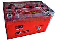 Аккумулятор 12V5A GEL