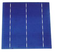 Фотоэлектрический модуль  JA Solar JAP6-60-265/4BB