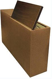 Опция к дивану Комби подлокотник P10 с ящиком    Софино