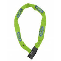 Замок  ABUS 685/75 Catena neon green