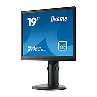 ЖК монитор Iiyama B1980SD-B1