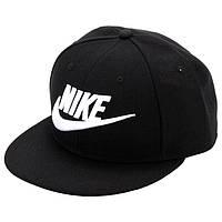 Бейсболка Nike Limitless True