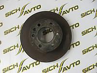 Диск тормозной передний MB Sprinter W901-905 1996-2006