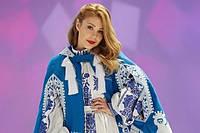 Як вибрати модне та стильне плаття