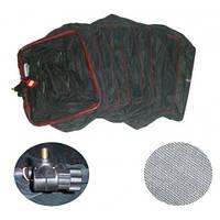 Садок Fishing ROI QDC-4050306 прямоугольный