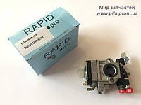 Карбюратор RAPID для Oleo-Mac 746, 753, фото 1