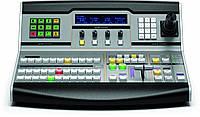 Панель керування ATEM 1 M/E Panel